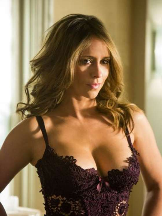 Jennifer Love Hewitt - Promo Pics For The Client List -04
