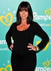 Jennifer Love Hewitt Pictures: Pregnant at Sleep and Play Pampers Campaign -02