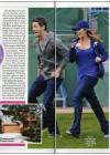 Jennifer Love Hewitt - Us Weekly Magazine -01