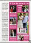 Jennifer Love Hewitt - Us Weekly Magazine -02