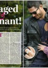 Jennifer Love Hewitt - Us Weekly Magazine -03
