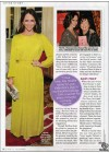 Jennifer Love Hewitt - Us Weekly Magazine -05
