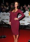 Jennifer Metcalfe Hot photos in tight dress-04