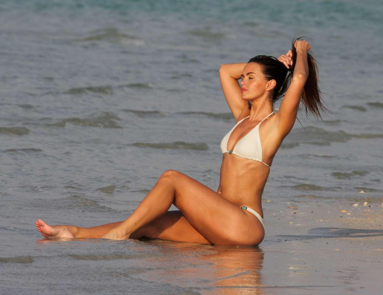 Youtube Ramona Bernhard nudes (62 foto and video), Tits, Hot, Selfie, bra 2015