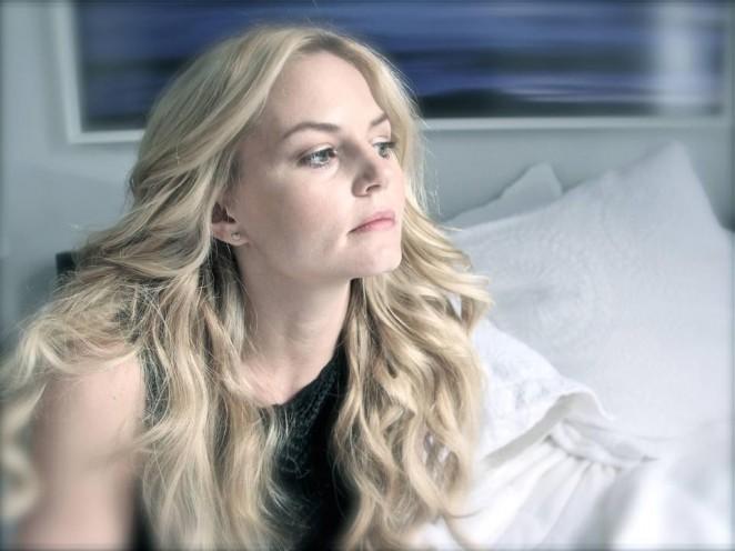 Jennifer Morrison - 2014 Tina Turnbow Photoshoot