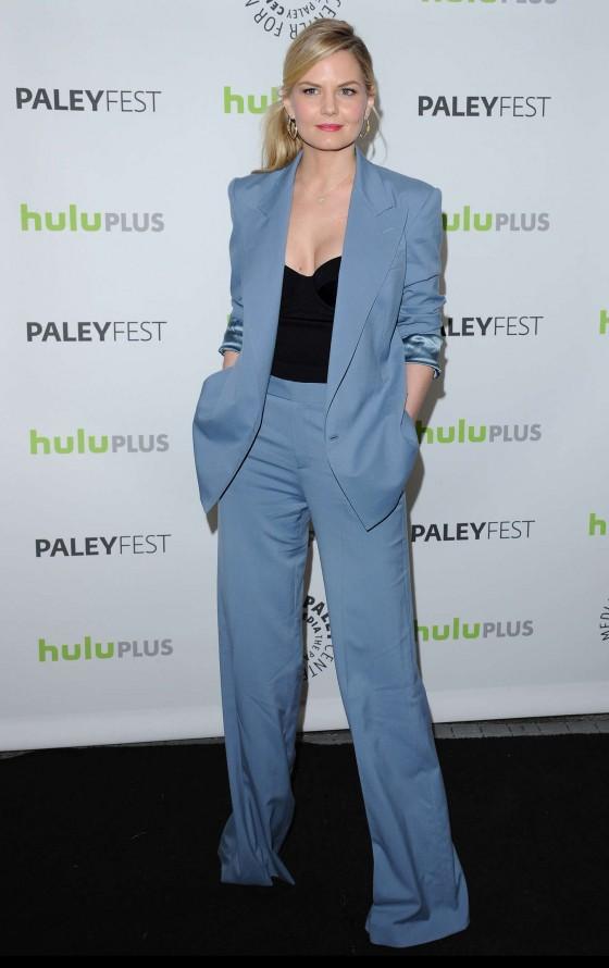 Jennifer Morrison – PaleyFest 2013 -08