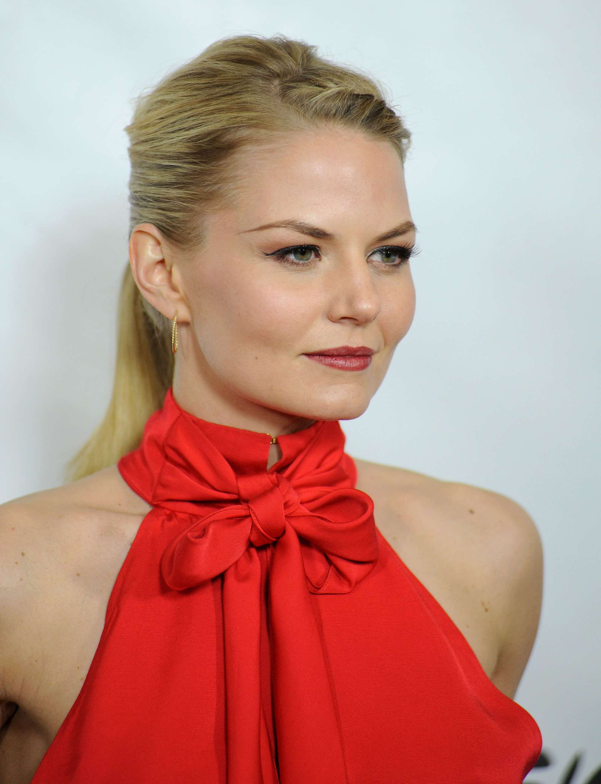 Jennifer Morrison – Tca Winter