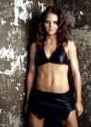 Jennifer Morrison Stuff Magazine Photos -17