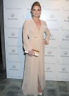 Jennifer Morrison Photos: 2014 The Art of Elysiums 7th Annual HEAVEN Gala -06