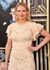 Jennifer Morrison - The Great Gatsby premiere -01