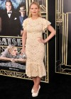Jennifer Morrison - The Great Gatsby premiere -02