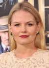 Jennifer Morrison - The Great Gatsby premiere -03