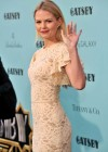 Jennifer Morrison - The Great Gatsby premiere -06
