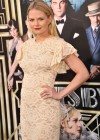 Jennifer Morrison - The Great Gatsby premiere -07