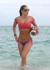 Jennifer Nicole Lee Bikini Pics: 2014 in Miami -17