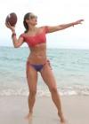 Jennifer Nicole Lee Bikini Pics: 2014 in Miami -19