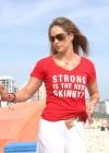 Jennifer Nicole Lee Bikini Pics: 2014 in Miami -44