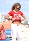 Jennifer Nicole Lee Bikini Pics: 2014 in Miami -46