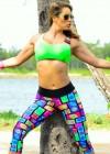 Jennifer Nicole Lee - Workout in Miami-02