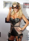 Jenny McCarthy - 2012 Halloween Birthday Party in Las Vegas