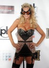 Jenny McCarthy - 2012 Halloween Birthday Party-04