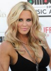 Jenny McCarthy - 2013 Billboard Music Awards -14