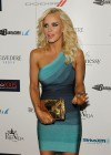 jenny-mccarthy-2013-leather-laces-super-bowl-party-in-new-orleans-01