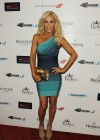 jenny-mccarthy-2013-leather-laces-super-bowl-party-in-new-orleans-05