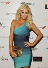 jenny-mccarthy-2013-leather-laces-super-bowl-party-in-new-orleans-06