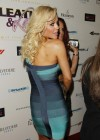 jenny-mccarthy-2013-leather-laces-super-bowl-party-in-new-orleans-07