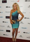 jenny-mccarthy-2013-leather-laces-super-bowl-party-in-new-orleans-09