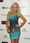 jenny-mccarthy-2013-leather-laces-super-bowl-party-in-new-orleans-10