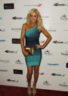 jenny-mccarthy-2013-leather-laces-super-bowl-party-in-new-orleans-11