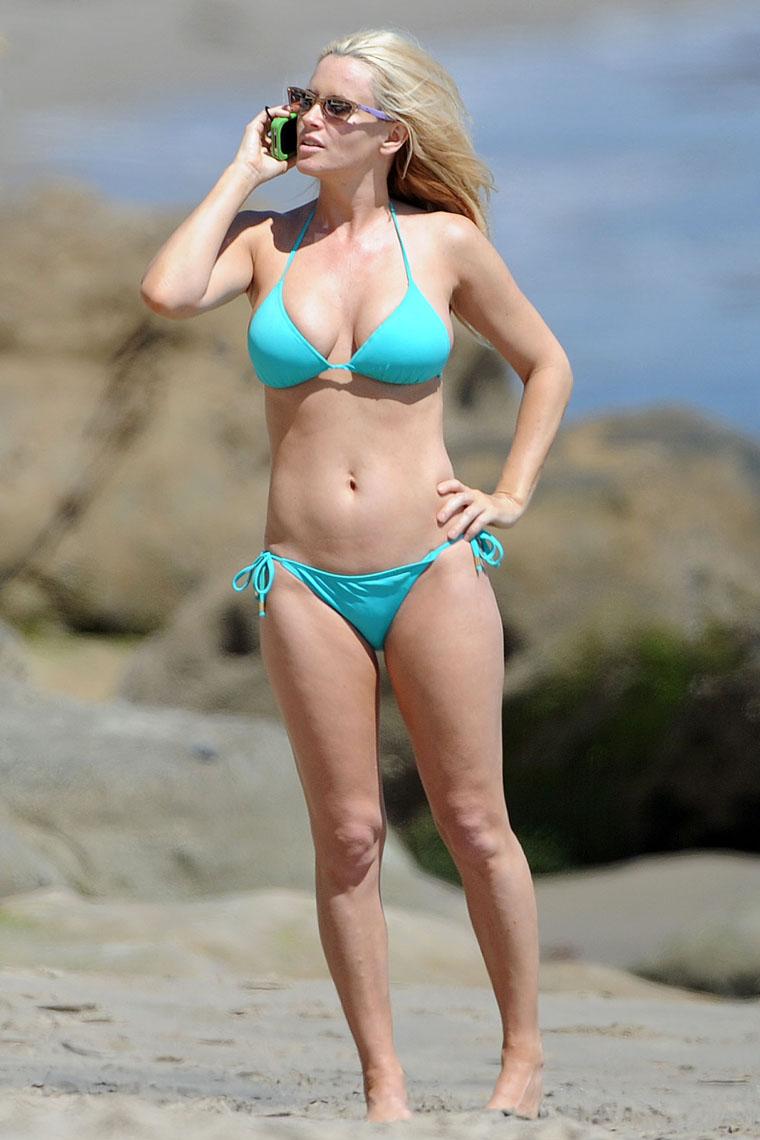 Bikini Jenny Mcarthy nudes (73 photos), Sexy, Hot, Selfie, legs 2018