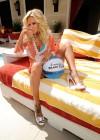 Jenny McCarthy - Encore Beach Club -10