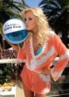 Jenny McCarthy - Encore Beach Club -20