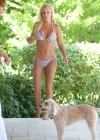 jenny-mccarthy-in-albert-michael-bikini-photoshoot-08