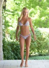 jenny-mccarthy-in-albert-michael-bikini-photoshoot-09