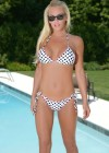 jenny-mccarthy-in-albert-michael-bikini-photoshoot-13
