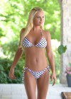 jenny-mccarthy-in-albert-michael-bikini-photoshoot-23
