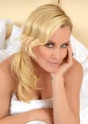 Jenny McCarthy - In The Christmas Spirit - Photshoot  -10