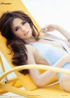 Jennylyn Mercado - FHM Magazine (Philippines - June 2013)-06