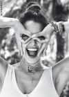 Jessica Alba - 2013 Glamour Magazine France (August issue)-01