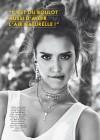 Jessica Alba - 2013 Glamour Magazine France (August issue)-05