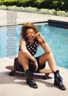 Jessica Alba - 2013 Glamour Magazine France (August issue)-07
