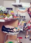 Jessica Alba - 2013 InStyle -02