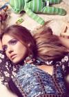Jessica Alba - 2013 InStyle -03