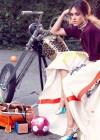 Jessica Alba - 2013 InStyle -04
