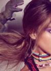 Jessica Alba - 2013 InStyle -05