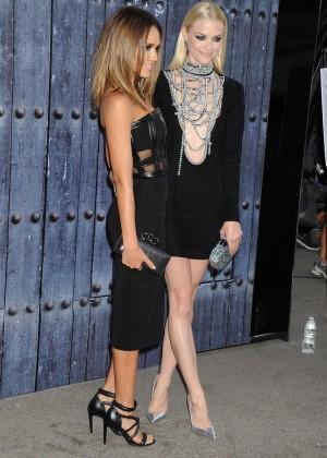 Jessica Alba 2014 Spike TV -15
